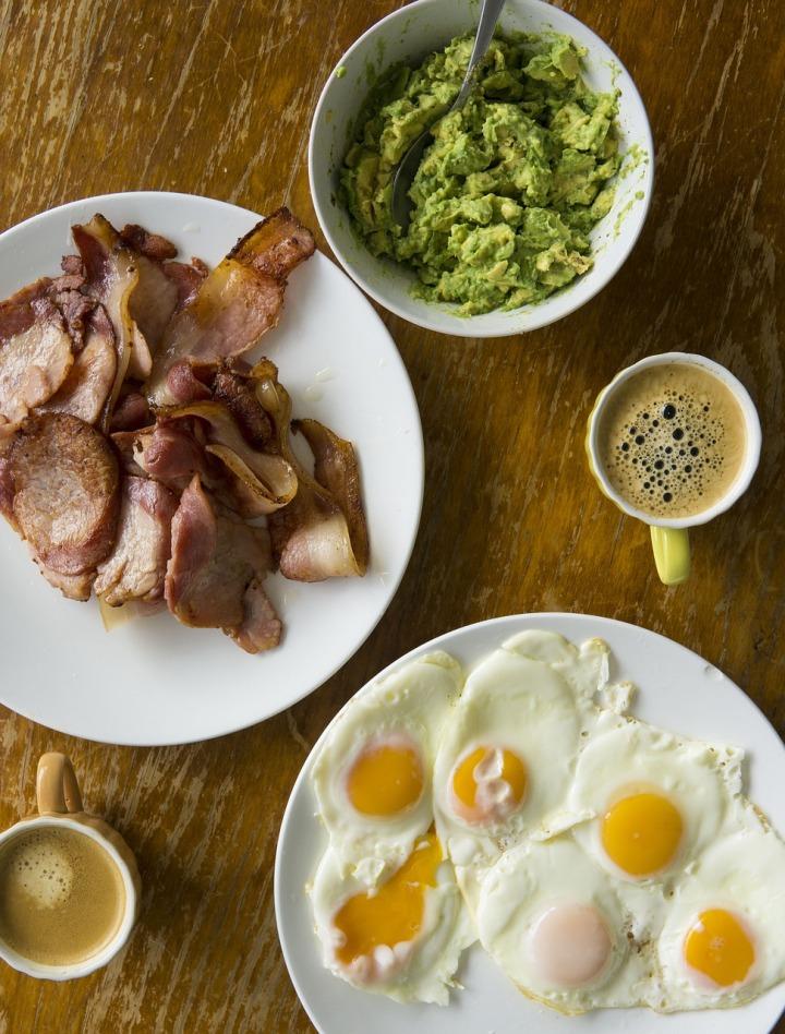 breakfast-3574406_1280