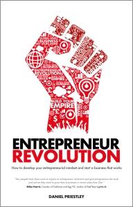 Priestley_Entrepreneur_pbk.pdf