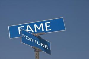 fame-fortune-45725935135_xlarge