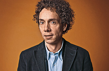 essay about outliers by malcolm gladwell