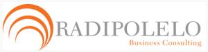 Radipolelo1