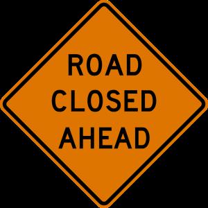 Road_Closed_sign