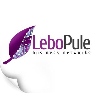 Lebo Pule Business Networks