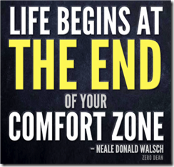 life-begins-at-the-end-of-your-comfort-zone_thumb
