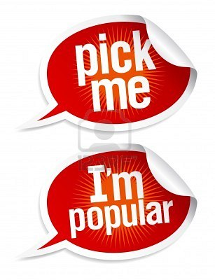 Https Rochemamabolo Wordpress Com 2014 03 16 Popular Does Not Necessarily Mean Best