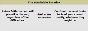 stockdale paradox-resized-600