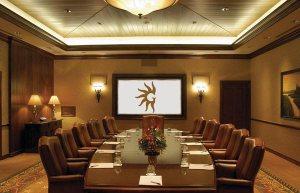 Boardroom (1)