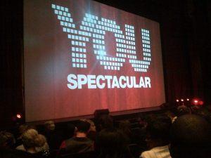 You Spec (1)