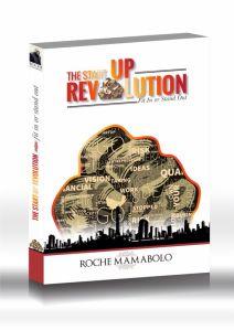 Startup Revolution Cover 2