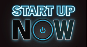 Startup Now