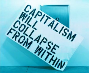 capitalism-collapse