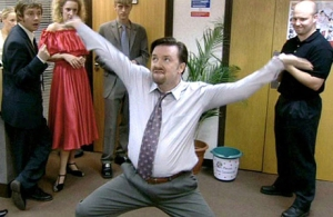 The-Office-Dance-Off-