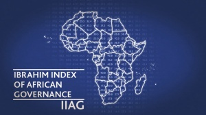 mo-ibrahim-foundation-publishes-new-iiag-videos
