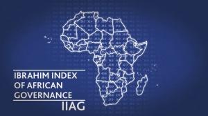 mo-ibrahim-foundation-publishes-new-iiag-videos