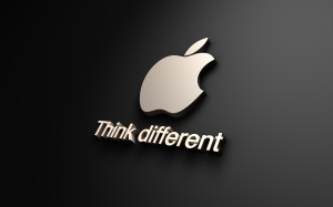 think_different_apple-wide