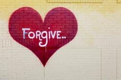 ForgiveHeart-Jessica_Key_250_166