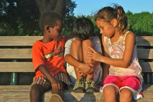 Teaching_Empathy