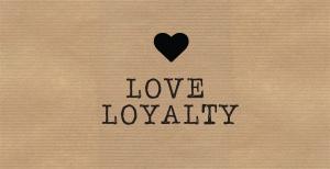 love-loyalty-nook