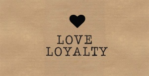 love-loyalty-nook
