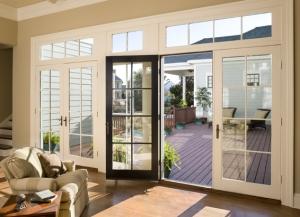 Open-Door-Living-Room