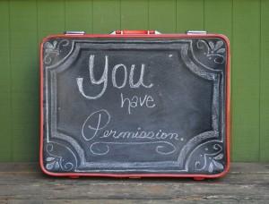 You-Have-Permission-Plain