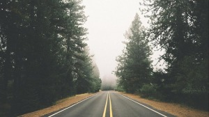 20141208183836-3-reasons-why-journey-is-reward
