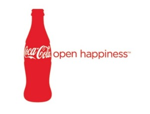 coca-cola-happiness_thumb21