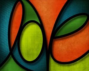 Love-art-4-300x240