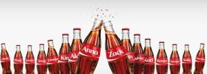 share-a-coke-1110x400
