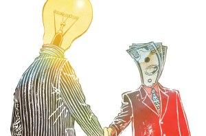best-ideas-money-can-buy