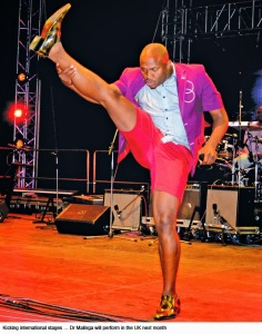 The-Weekly-Dr-Malinga
