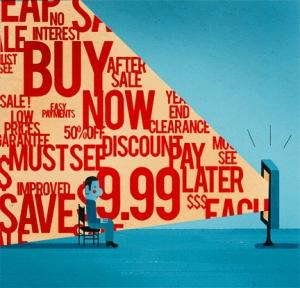 consumerism31