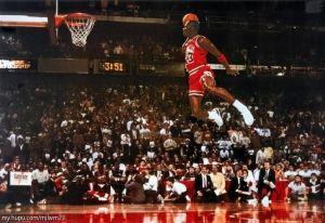 Michael-Jordan-Dunk-1i8mact