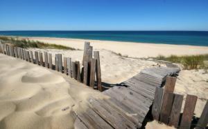 peaceful-beach-wallpaper-hd