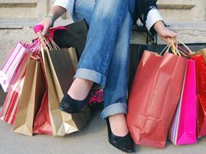 unbranded-truth-consumerism-overconsumption