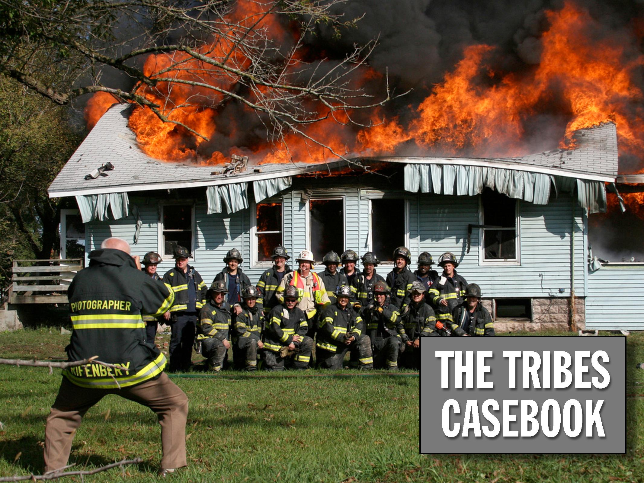 Что такое пожарный гидрант фото стала