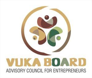 Vuka Logo2