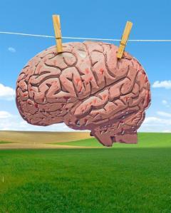 Brainwashed (1)