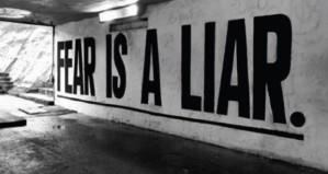 Fear-is-a-liar-620x330