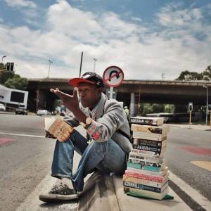 pavementbookworm1