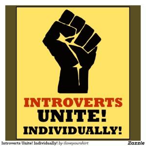 introverts_unite_individually_tee_shirt-ra5c19f9852d049c5a6e24d6eff28e26b_il0cc_1024