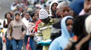 051313-global-south-africa-job-applicants-unemployment