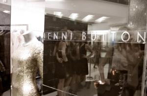 Jenni-Button-store-copy