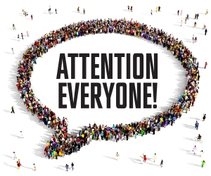 attention_everyone-copy