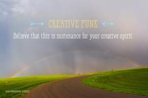 sustenance-for-the-creative-spirit-by-jann-alexander-c2a920151