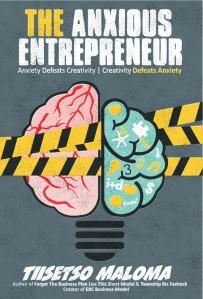 cover elephant - The Anxious Entrepreneur