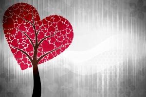 Tree-of-Love
