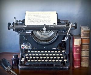 writerbanner8-1