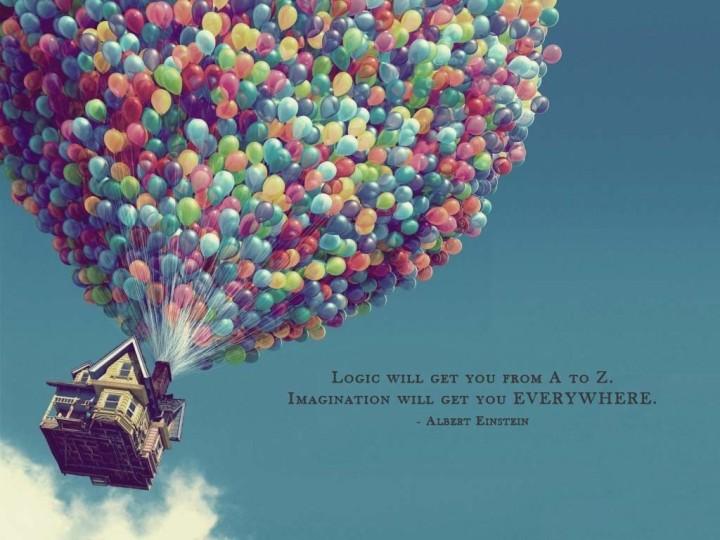 Imagination-and-logic-Einstein-1024x768
