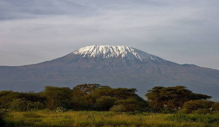 mt-kilimanjaroLarge